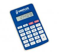 CALCULATOR UNIFLUX