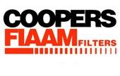 FIAAM filter
