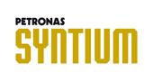 Petronas syntium