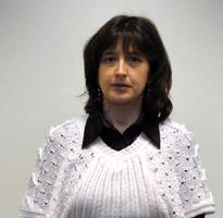 BIRO (HERGANE) MARIANA